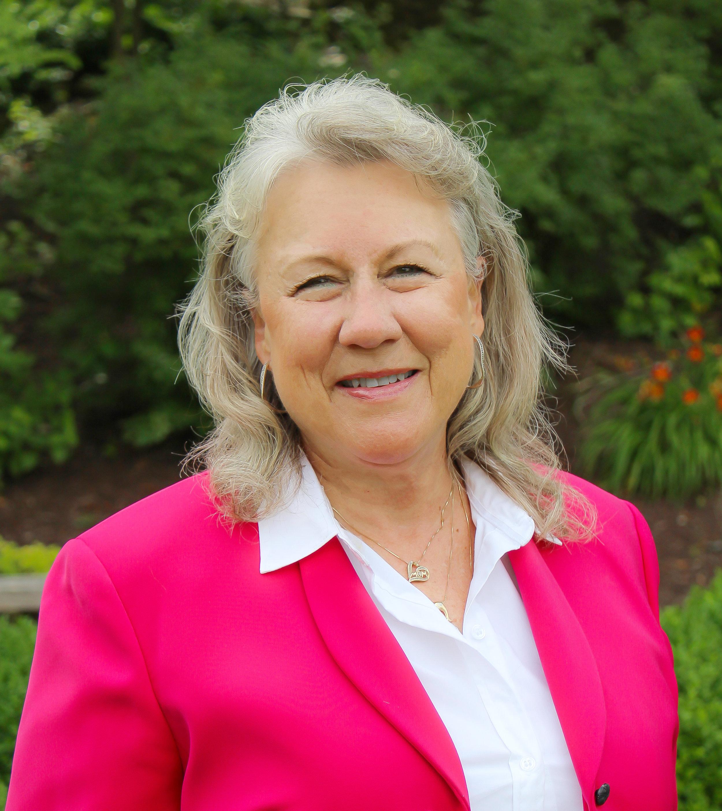 Annette Wallace
