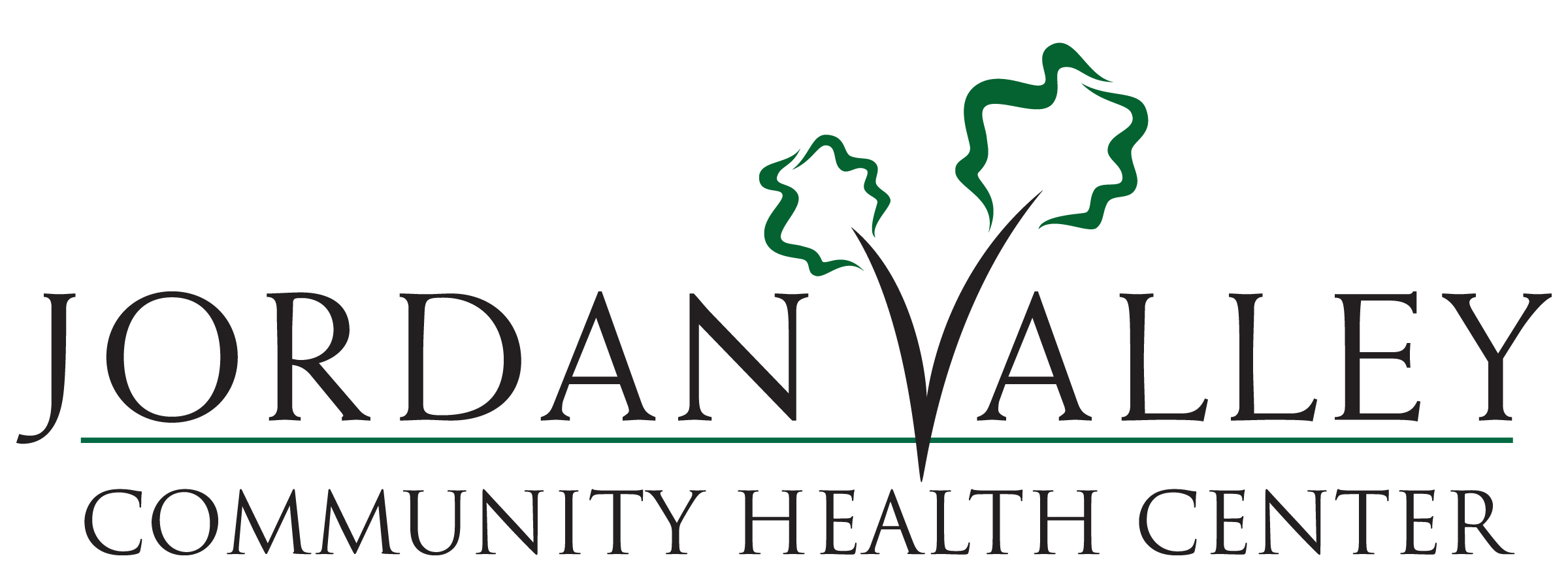 Jordan Valley Community Health Center