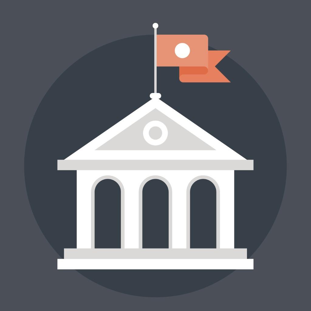 institutional investors.jpg