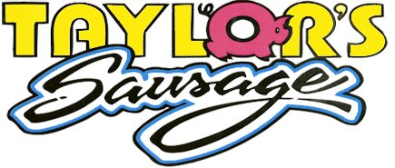 We partner with Taylor's Sausage in Cave Junction, Oregon. Taylor's helps us create premium Alpaca Jerky and Alpaca Landjaeger, a German-style pepperoni.