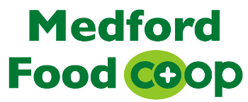 We partner with the Medford Food Co-op to bring healthy meats to Southern Oregon.