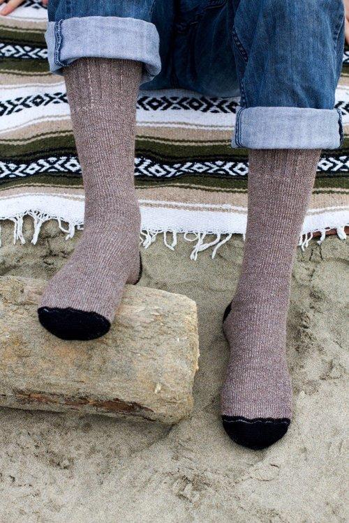 outdoor-adventure-alpaca-socks.jpg
