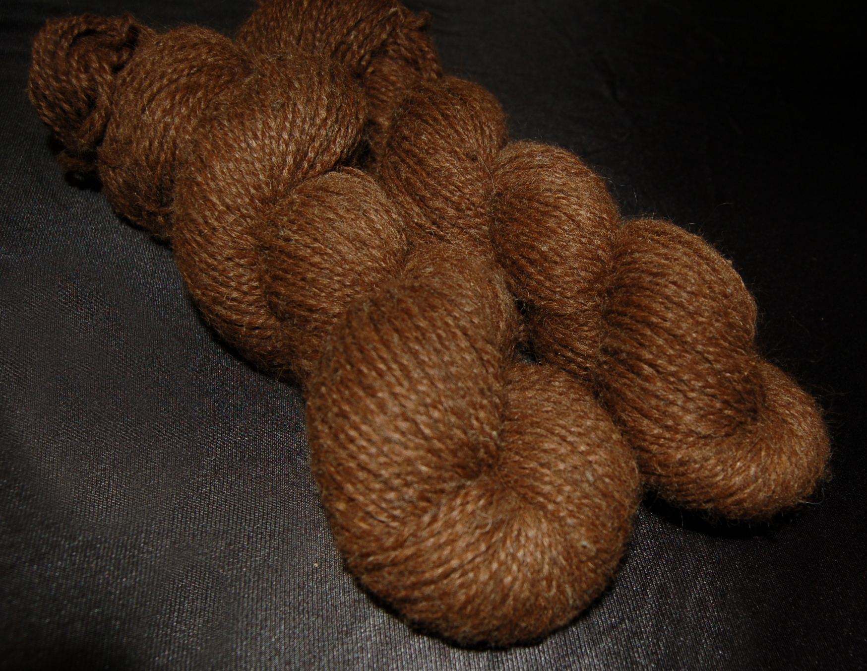 brown-yarn-may15rt.jpg
