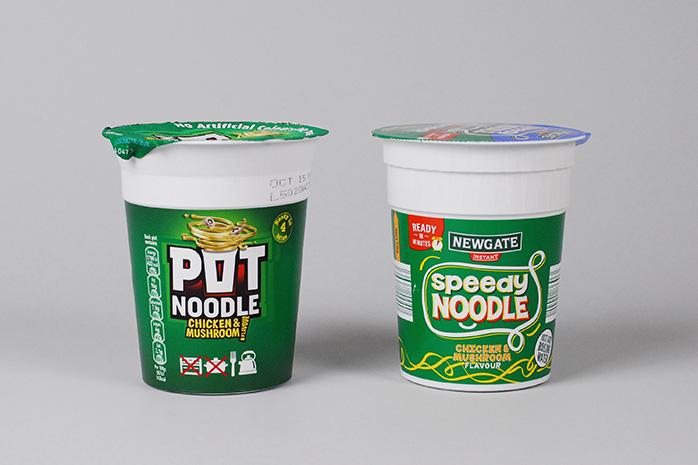 pot_noodle.jpg