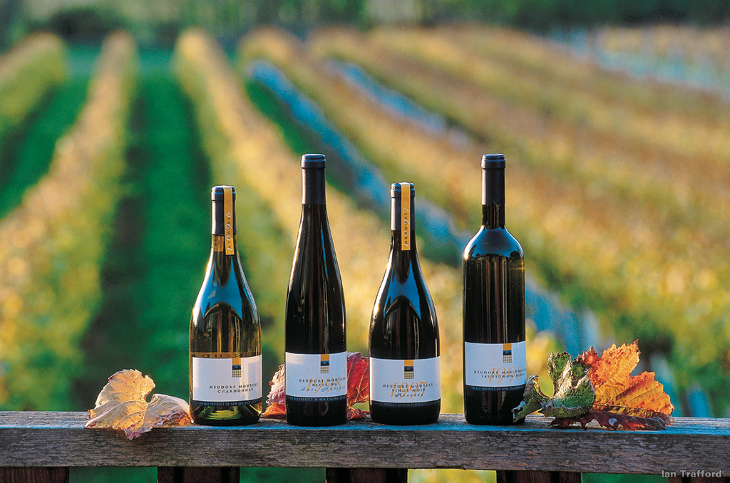 Less for more.  Image courtesy of http://accessiblenz.com/wp/tour-options/new-zealand-wine-tours/