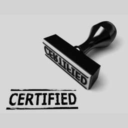 Farmers have not yet realised the premium opportunity certification represents with processors and exporters.  Image courtesy of http://cryptotimes.org/cryptocurrency/__trashed/
