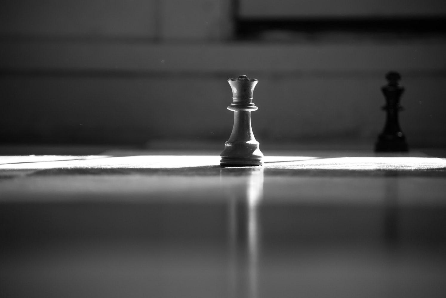 chess_peice.jpeg