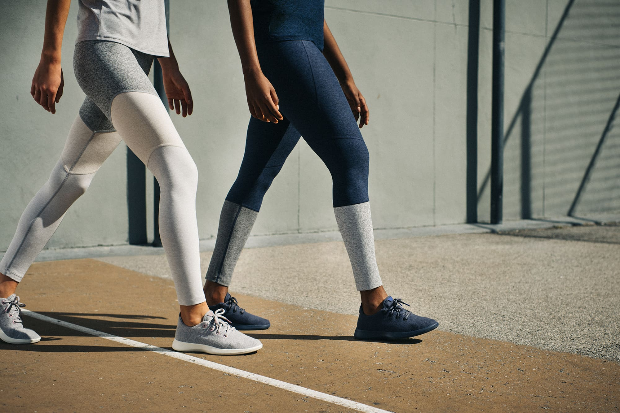 New Zealand shoe brand Allbirds has been on a tour de force for the last two years. Early bird adopters in Silicon Valley quickly catapulted the brand to international prominence.