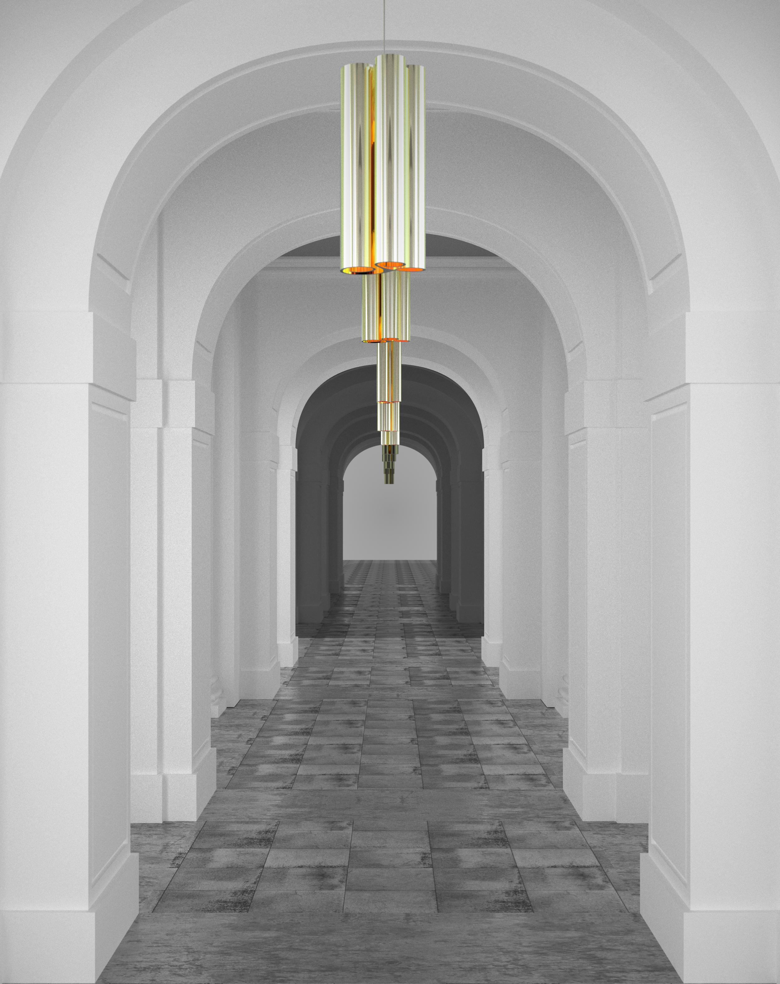 RIbbon-composition.jpg