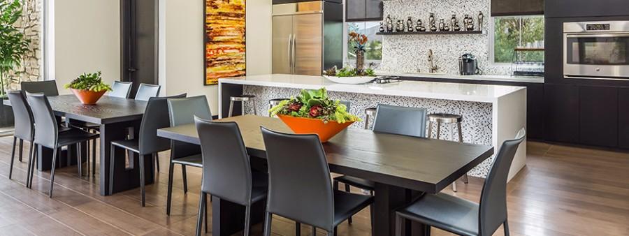 1_5_kitchen.jpg