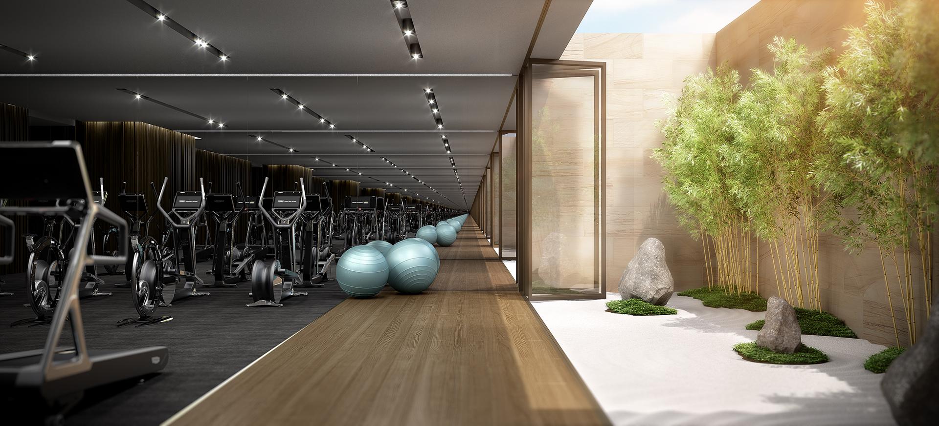TPA9348_The Lennox_IA03_Fitness_Zen Garden.jpg