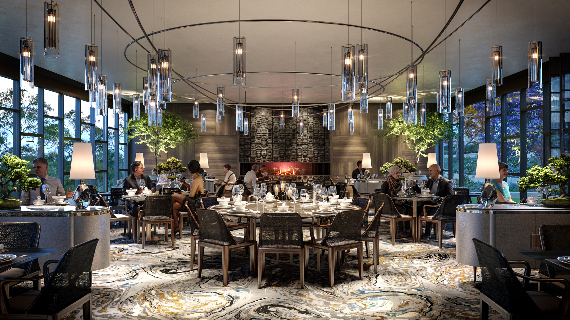 Bayview---Restaurant---Rev-D---HR.jpg