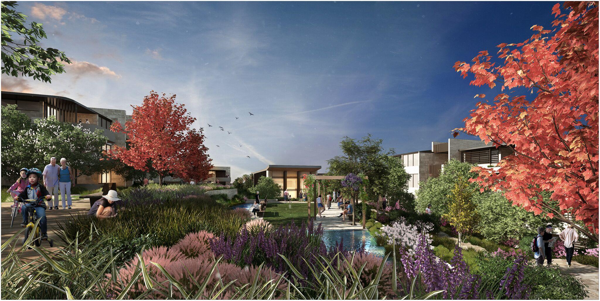 Waterbrook Bayview communal garden_preview.jpg