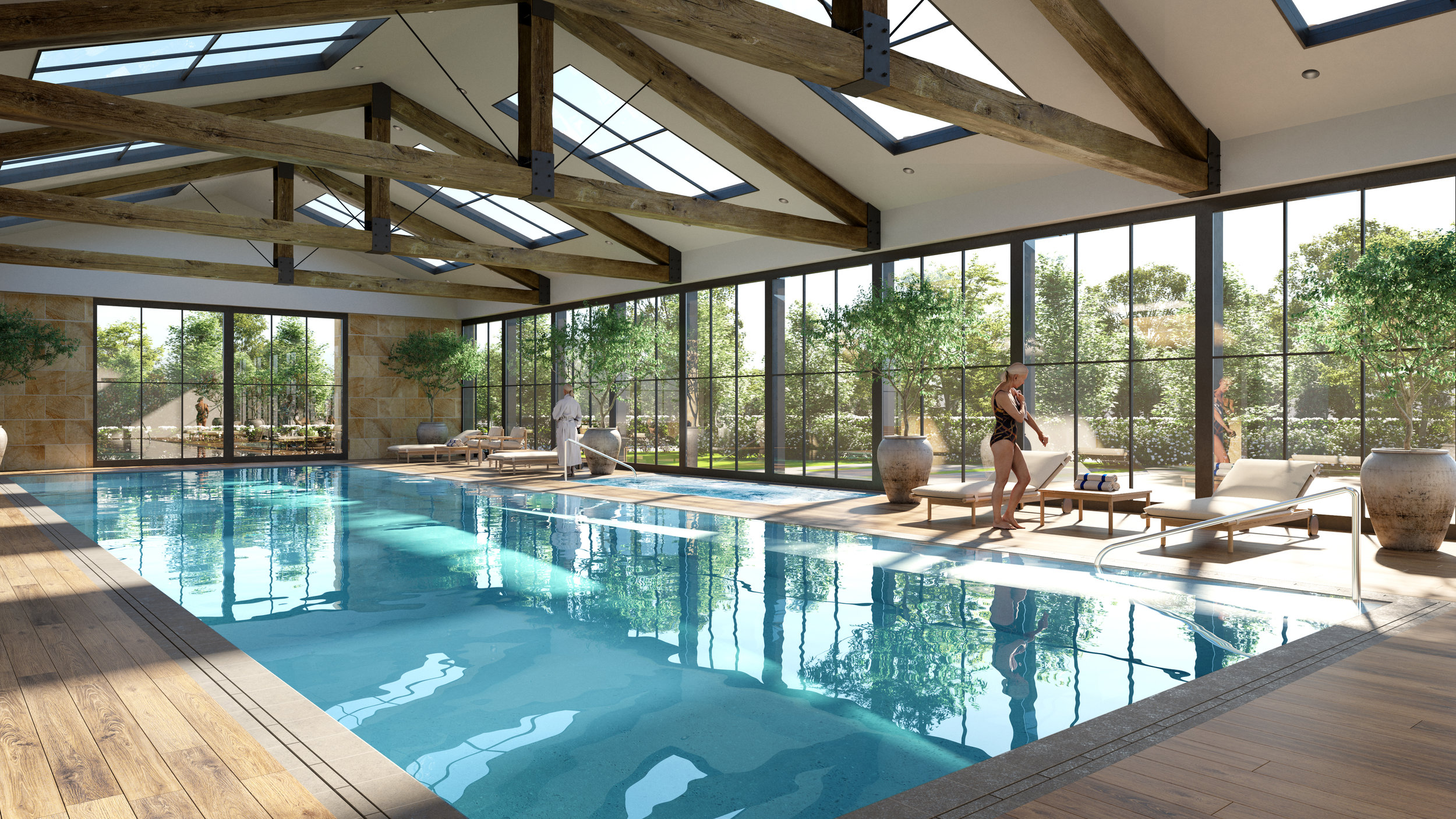 Waterbrook Bowral - Pool - Rev D - HR.jpg