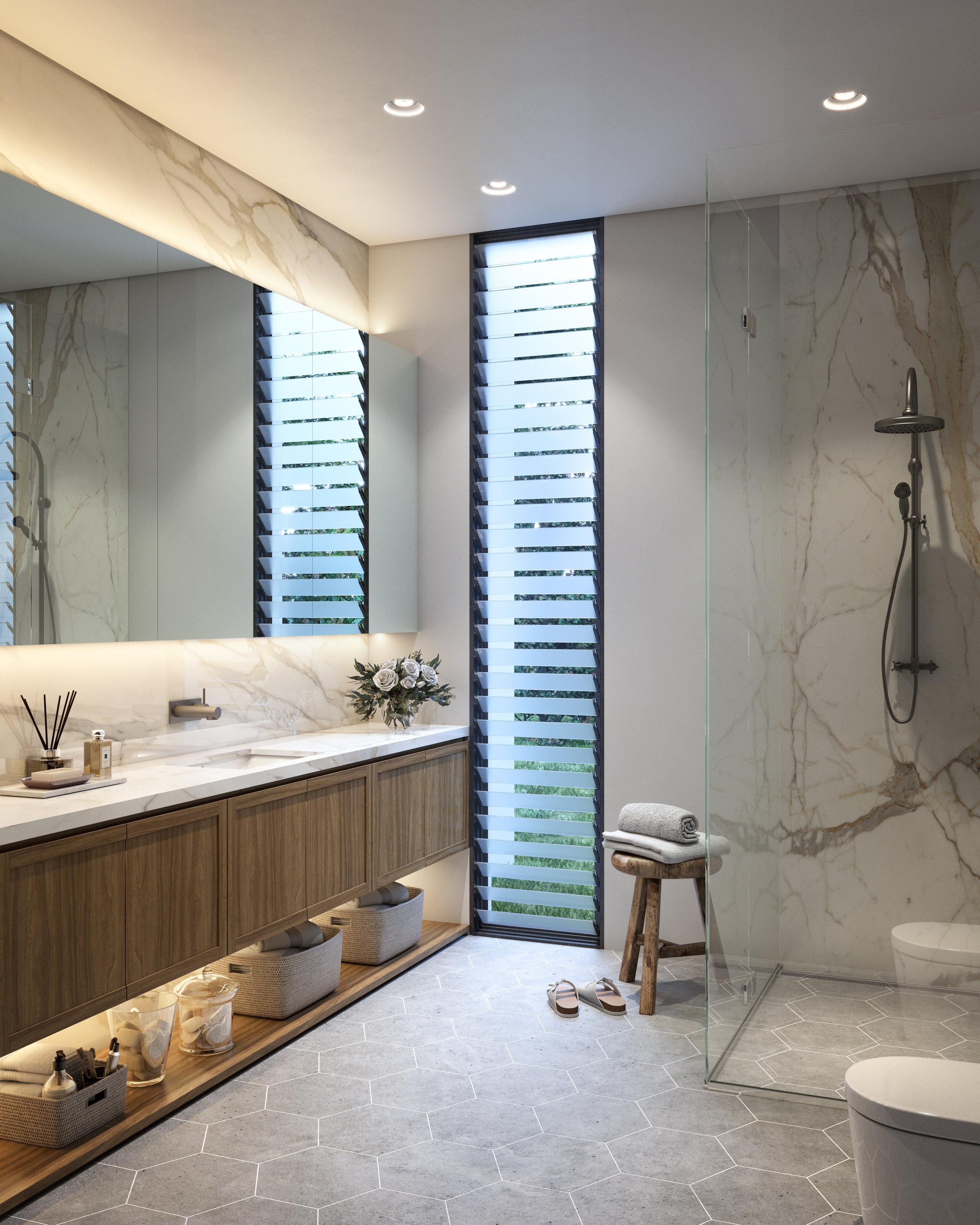 Waterbrook Bowral - Villa Ensuite - Rev C - HR.jpg