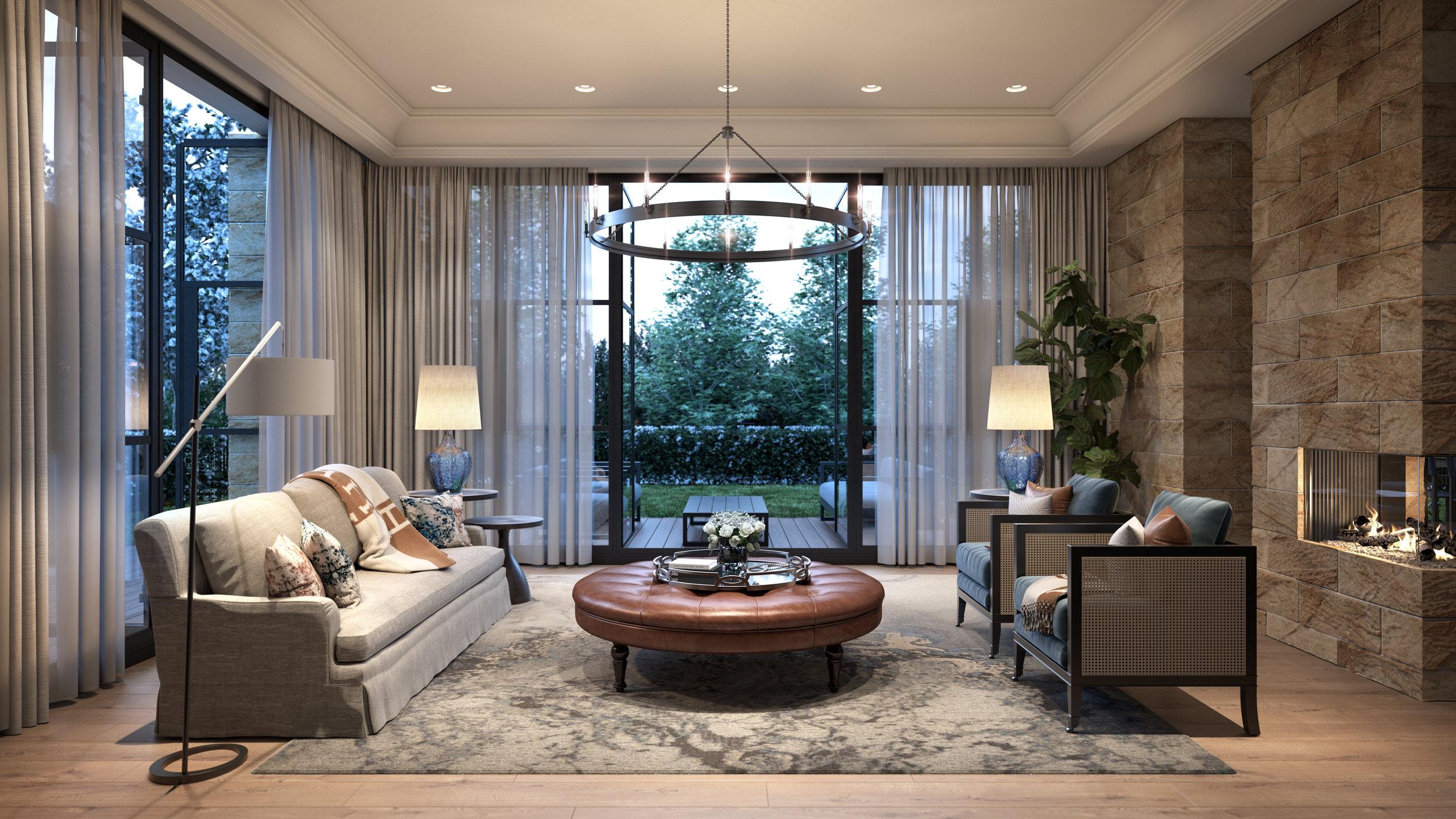 Waterbrook Bowral - Villa Living - Rev C - HR.jpg