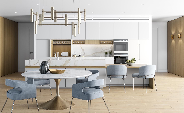 23.-J3-Kitchen.jpg