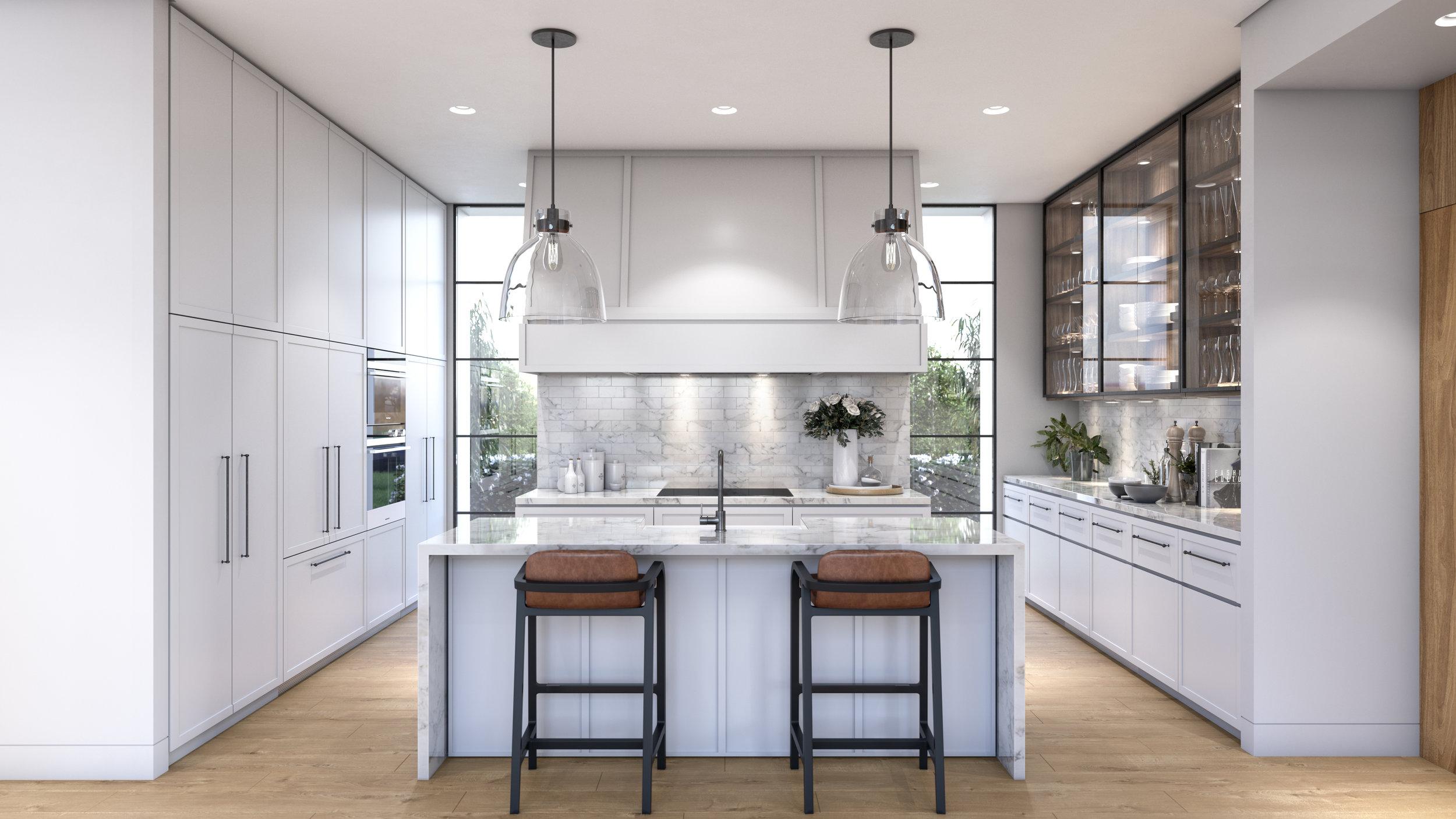 Waterbrook Bowral - Villa Kitchen - Rev C - HR.jpg