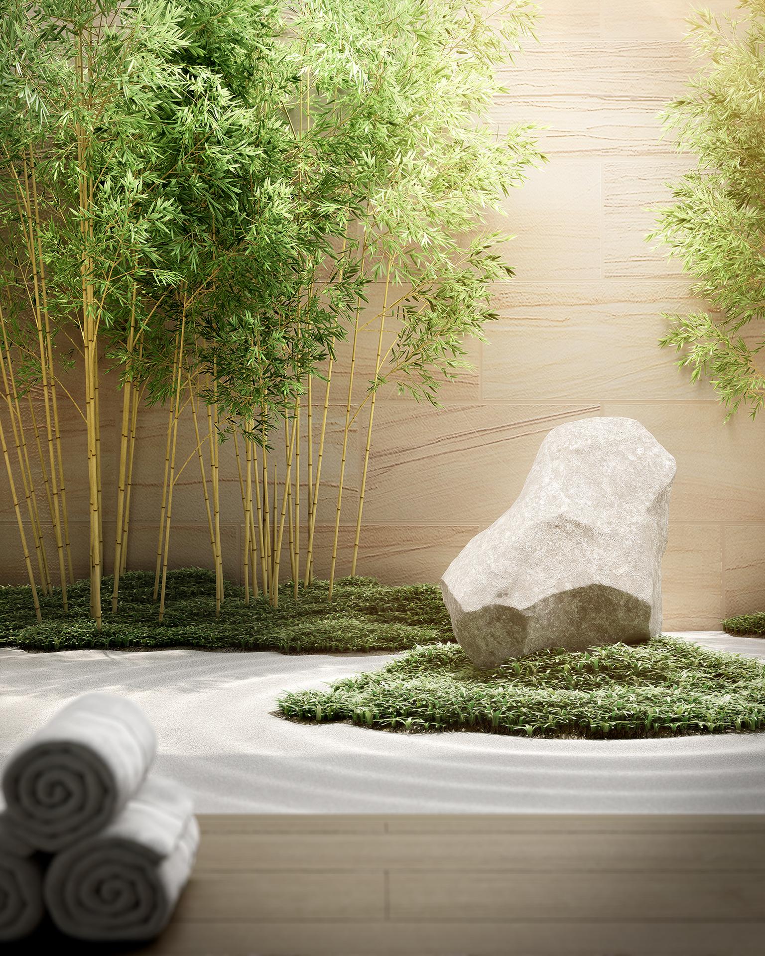 TPA9348_The Lennox_ID02_Zen Garden.jpg