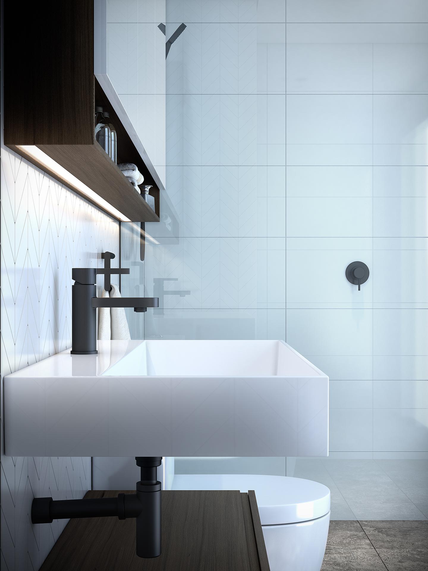 TPA9348_The Lennox_IN11_2B Bathroom.jpg