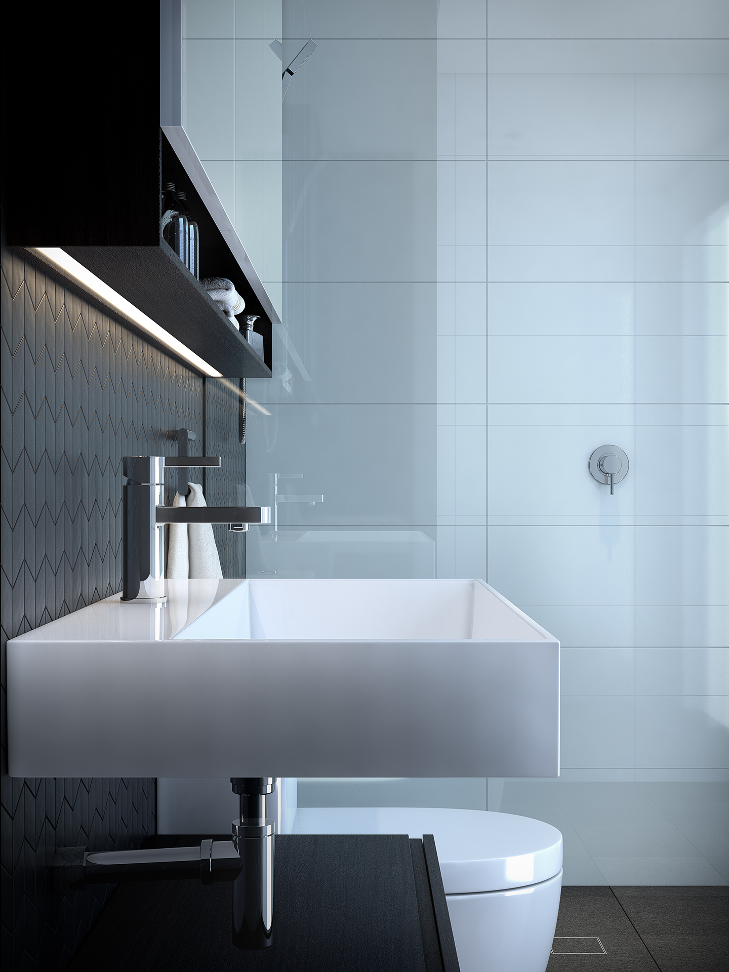 TPA9348_The Lennox_IN11B_2B_Bathroom_Dark Scheme.jpg