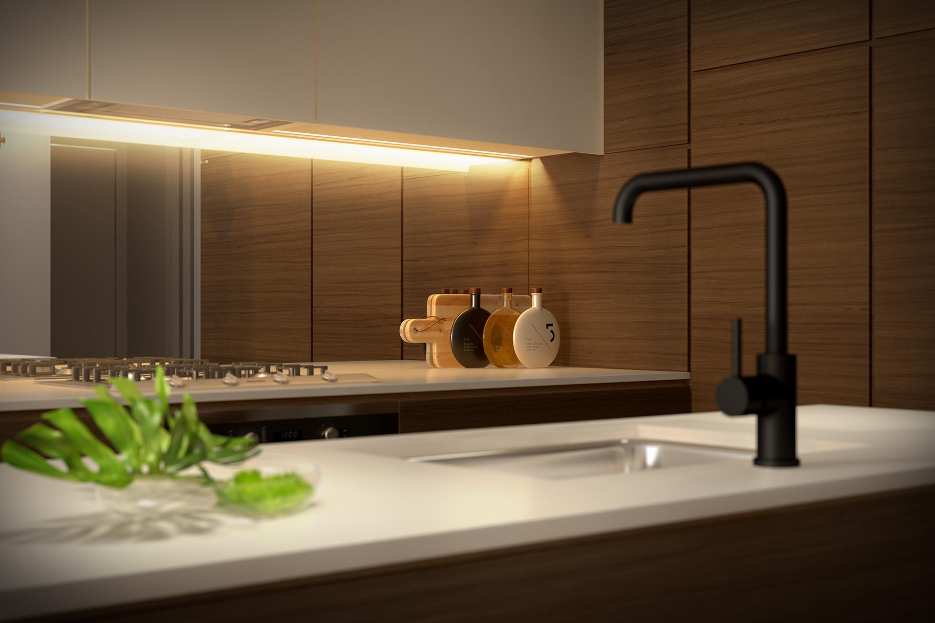 TPA9348_The Lennox_IN12A_Kitchen_Detail_Light Scheme.jpg