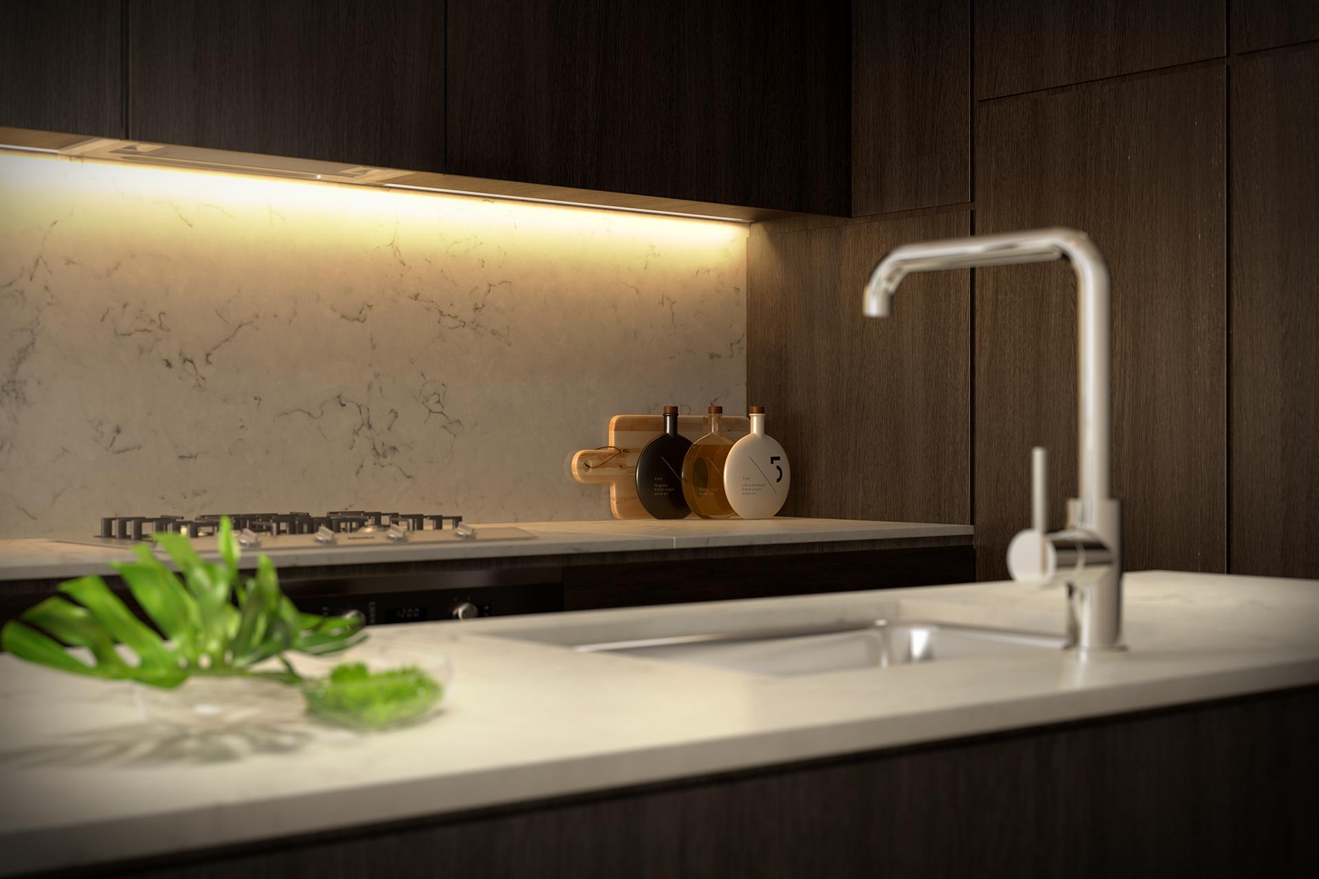 TPA9348_The Lennox_IN12B_Kitchen_Detail_Dark Scheme.jpg