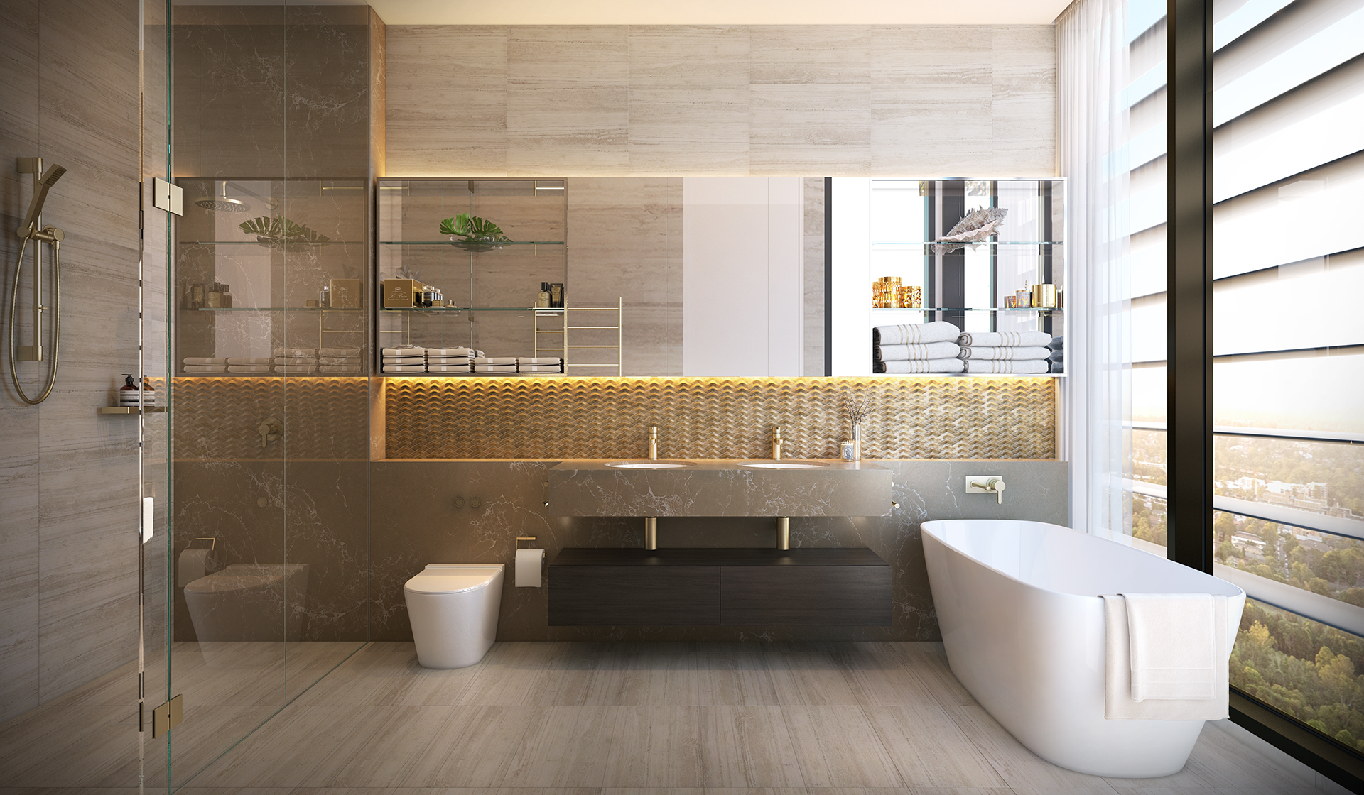 TPA9348_The Lennox_IN13_Penthouse_Ensuite.jpg