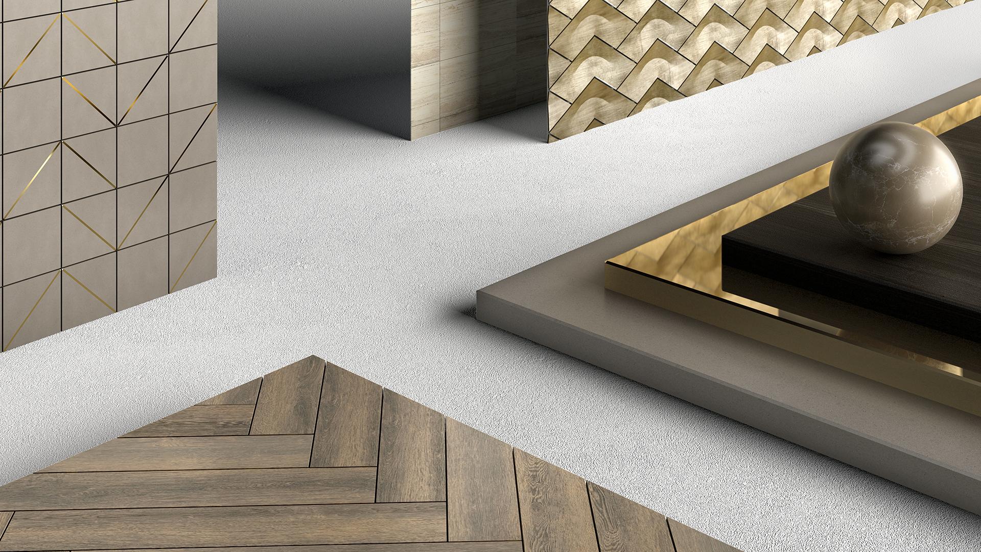 TPA9348_The Lennox_V02_Material Board_Sky Villas.jpg