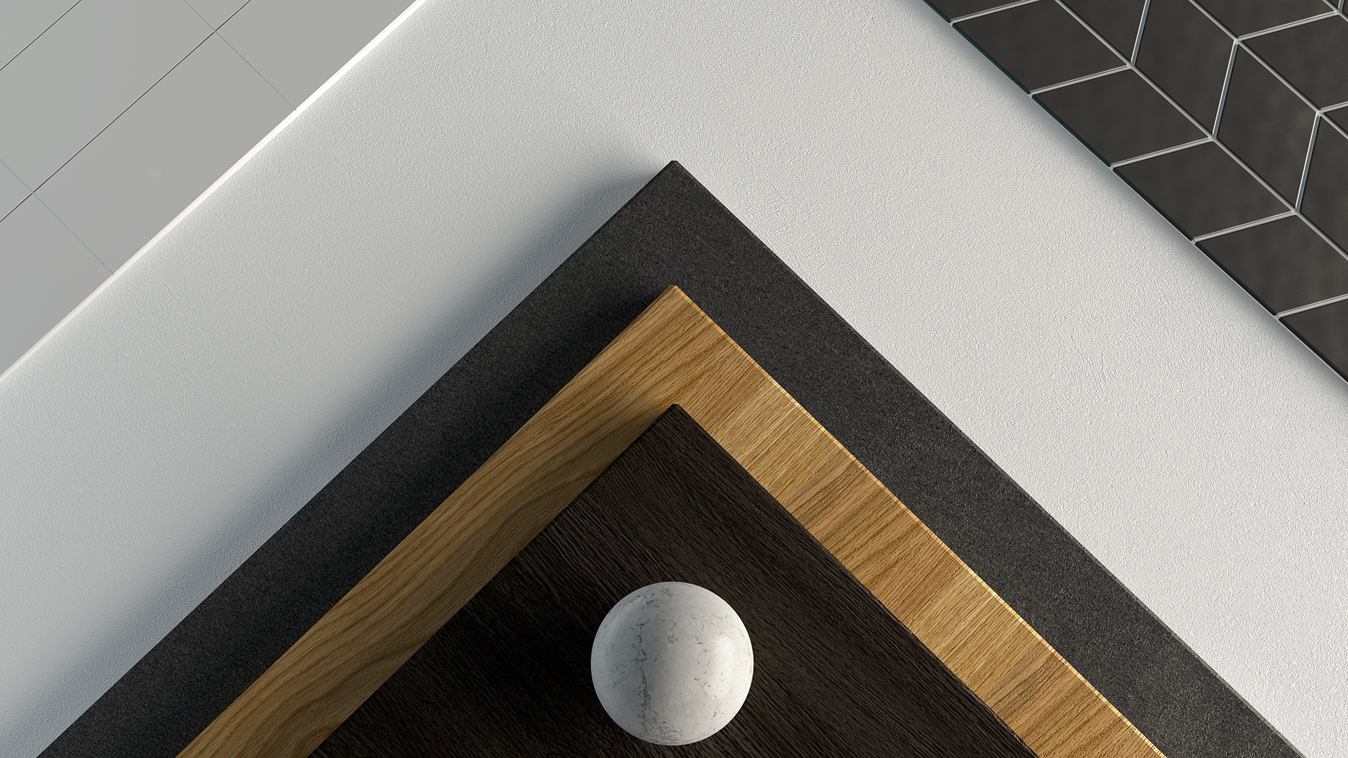 TPA9348_The Lennox_V04_The Residences_Material Board.jpg