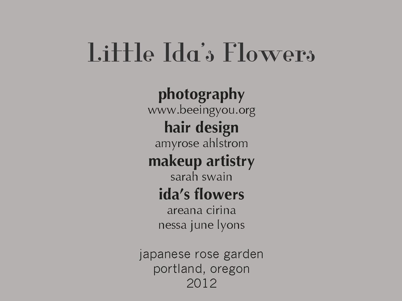 LittleIdasFlowers_UTRLookbookCredits.jpg