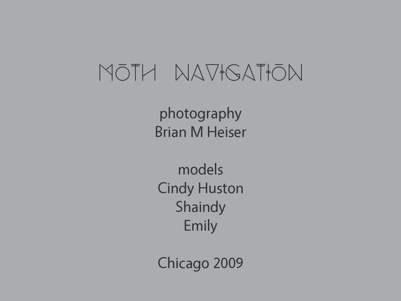 MothNavigation_UTRLookbookCredits.jpg