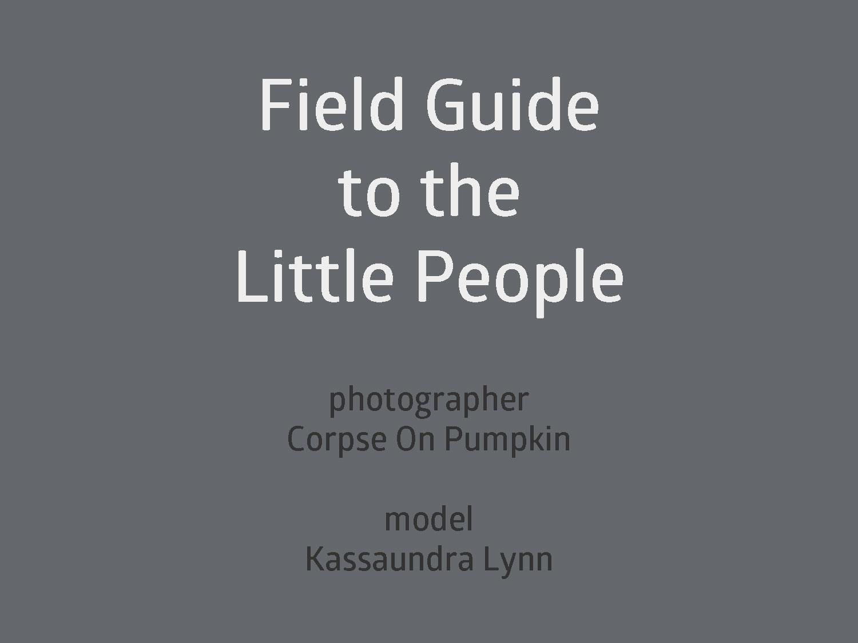 FieldGuideToTheLittlePeopleCreditPage.jpg