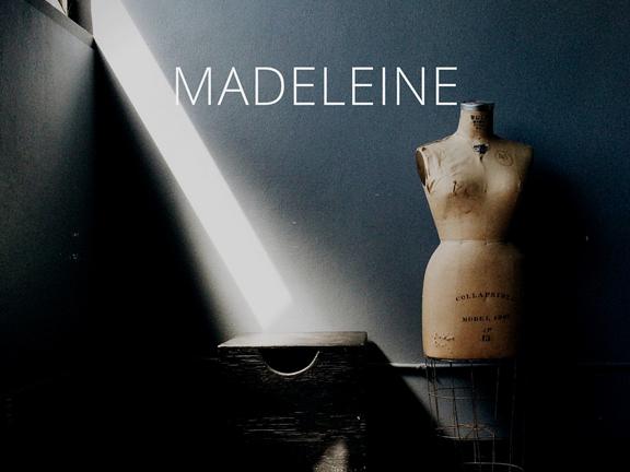 EllefolkGazette_Madeleine