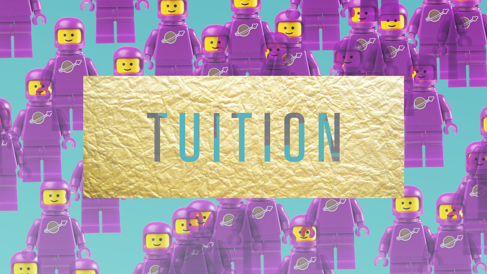 Tuition Image2.jpg
