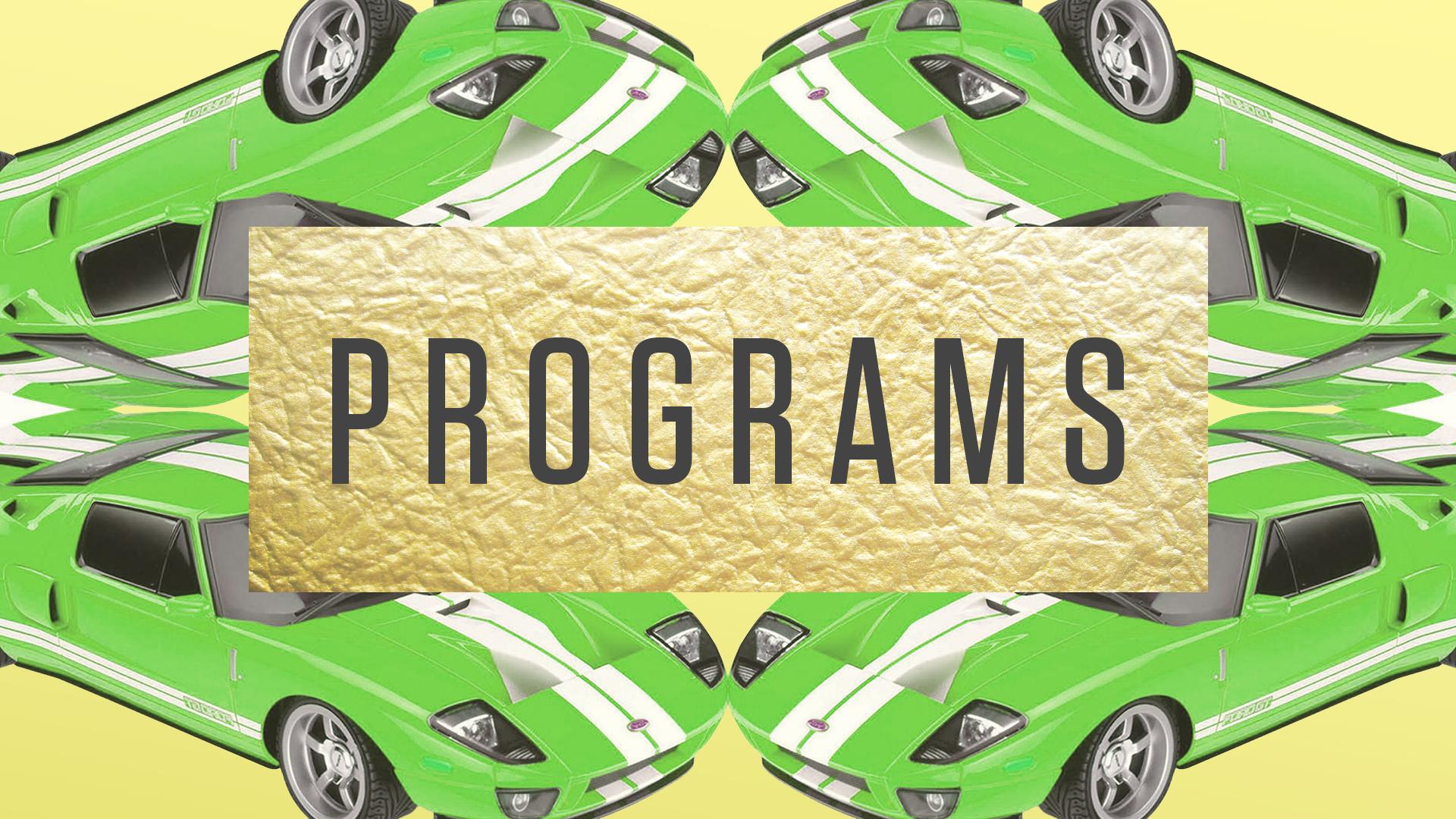 Programs Image2.jpg