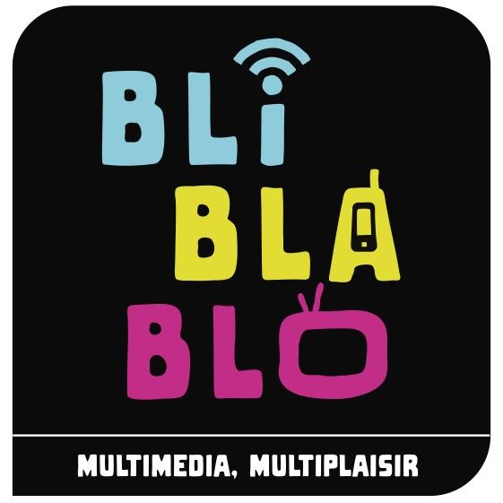 bliblablo_logos_rvb_sans_filetblanc(2)%5b19958%5d.jpg