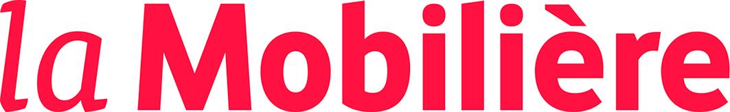 logo rouge MOB_f_4C_rouge_45.jpg