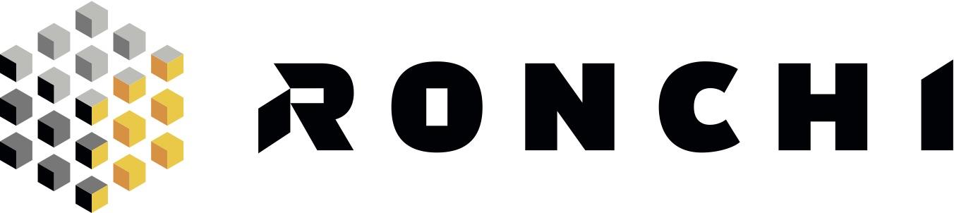 Ronchi_logo.jpg