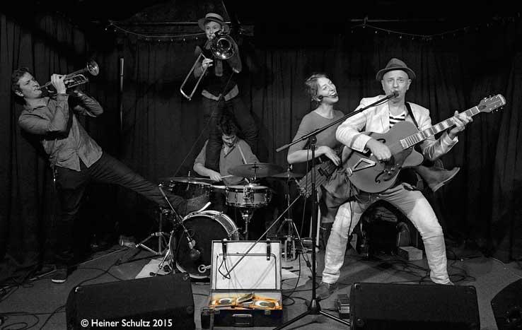 The Waffle Machnie Orchestra.jpg