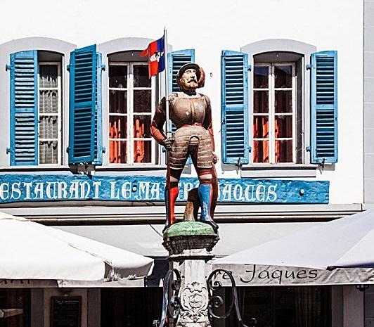 La-fontaine-du-maitre-Jacques.jpg