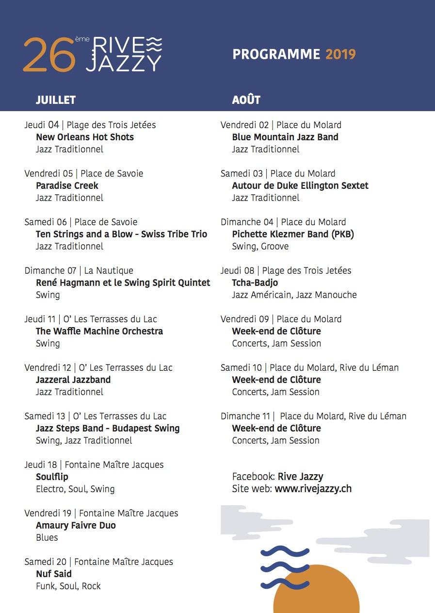Programme Flyer_Rive_Jazzy 2019.p2.jpg