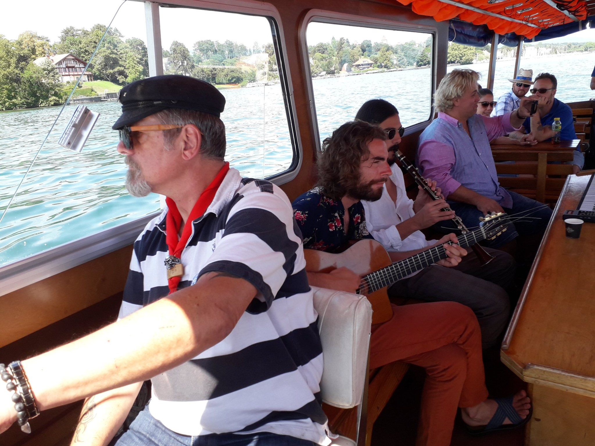 Rive Jazzy Boat1.jpg