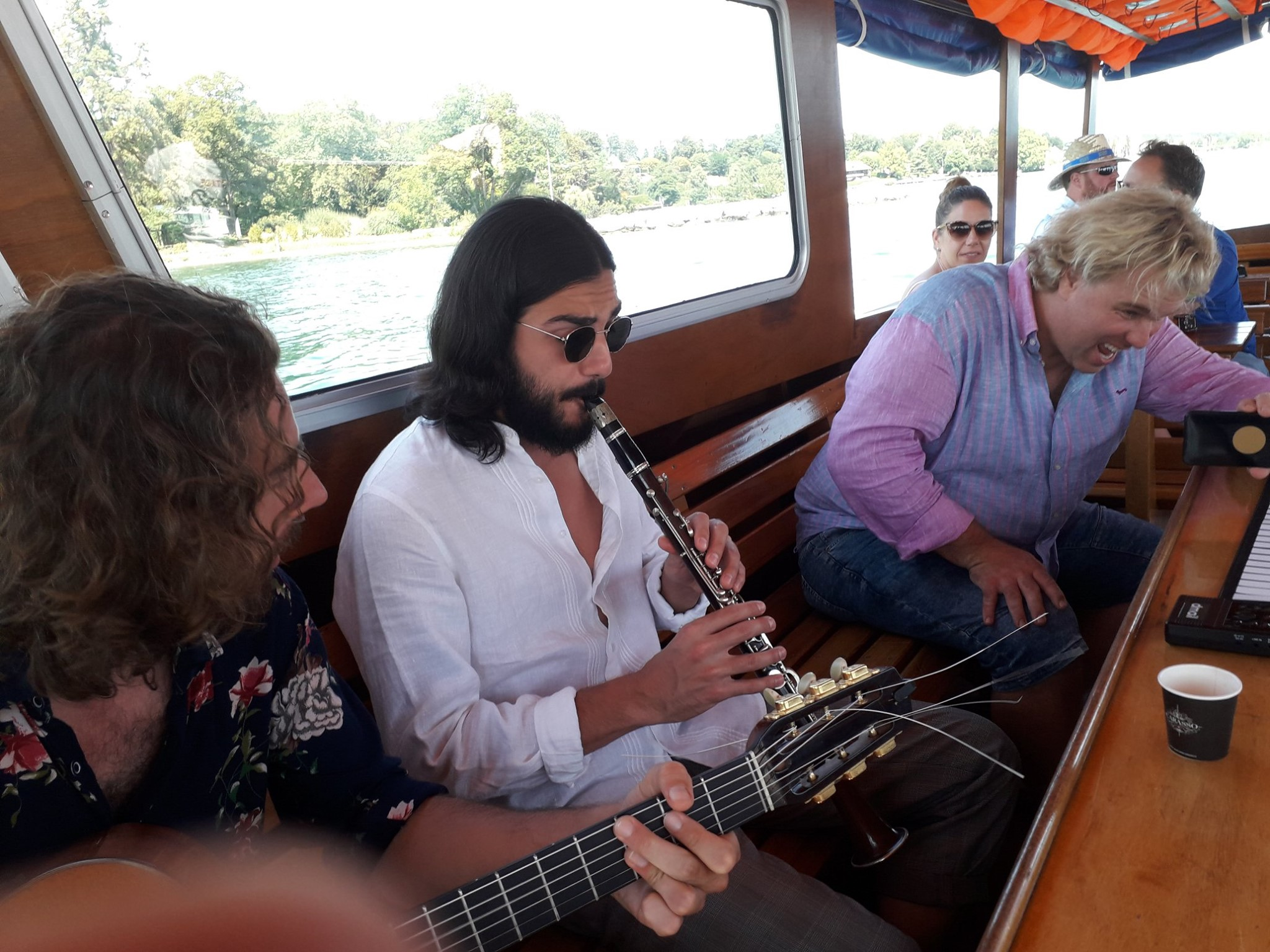 Rive Jazzy Boat4.jpg