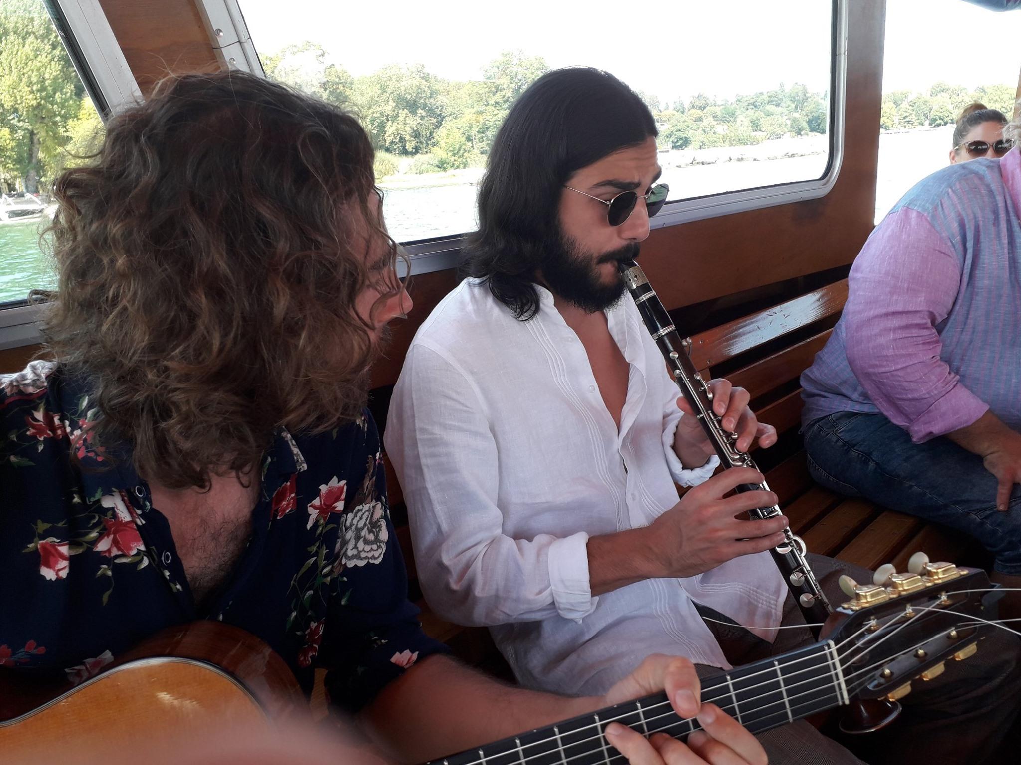Rive Jazzy Boat3.jpg