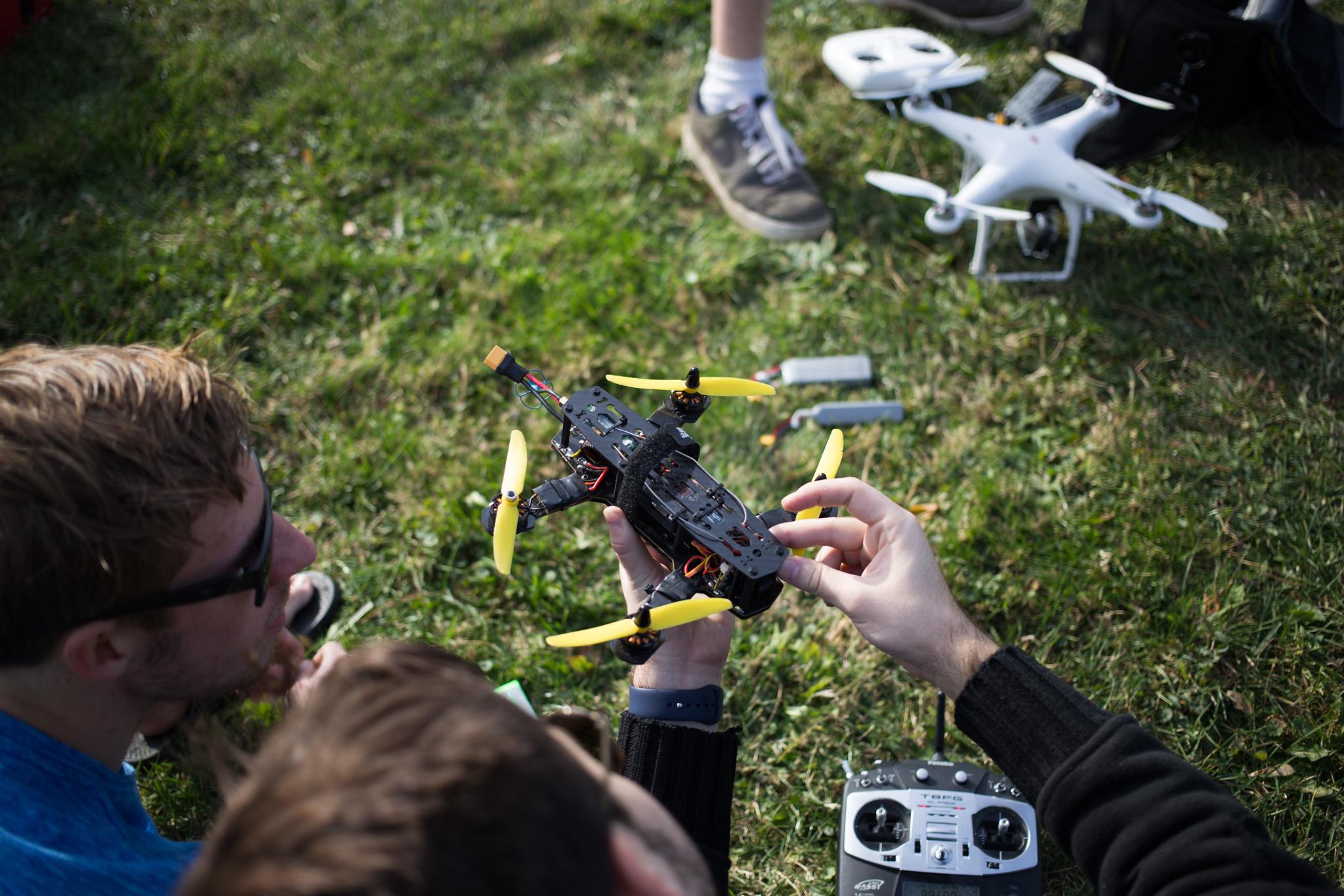 Stoll_Drones_2.jpg