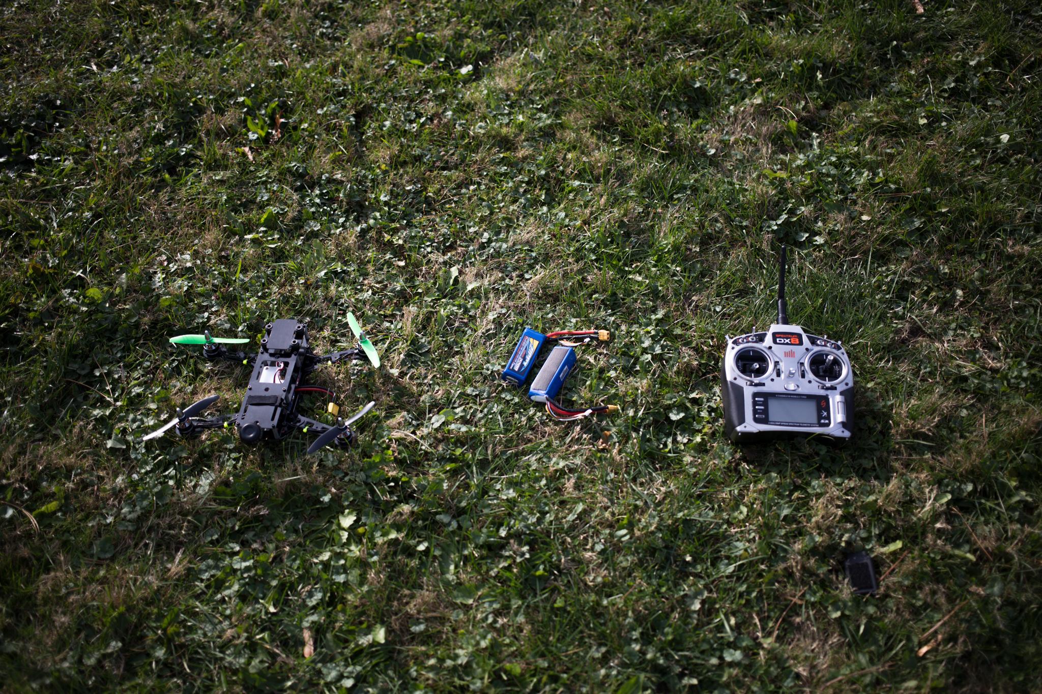 Stoll_Drones_1.jpg