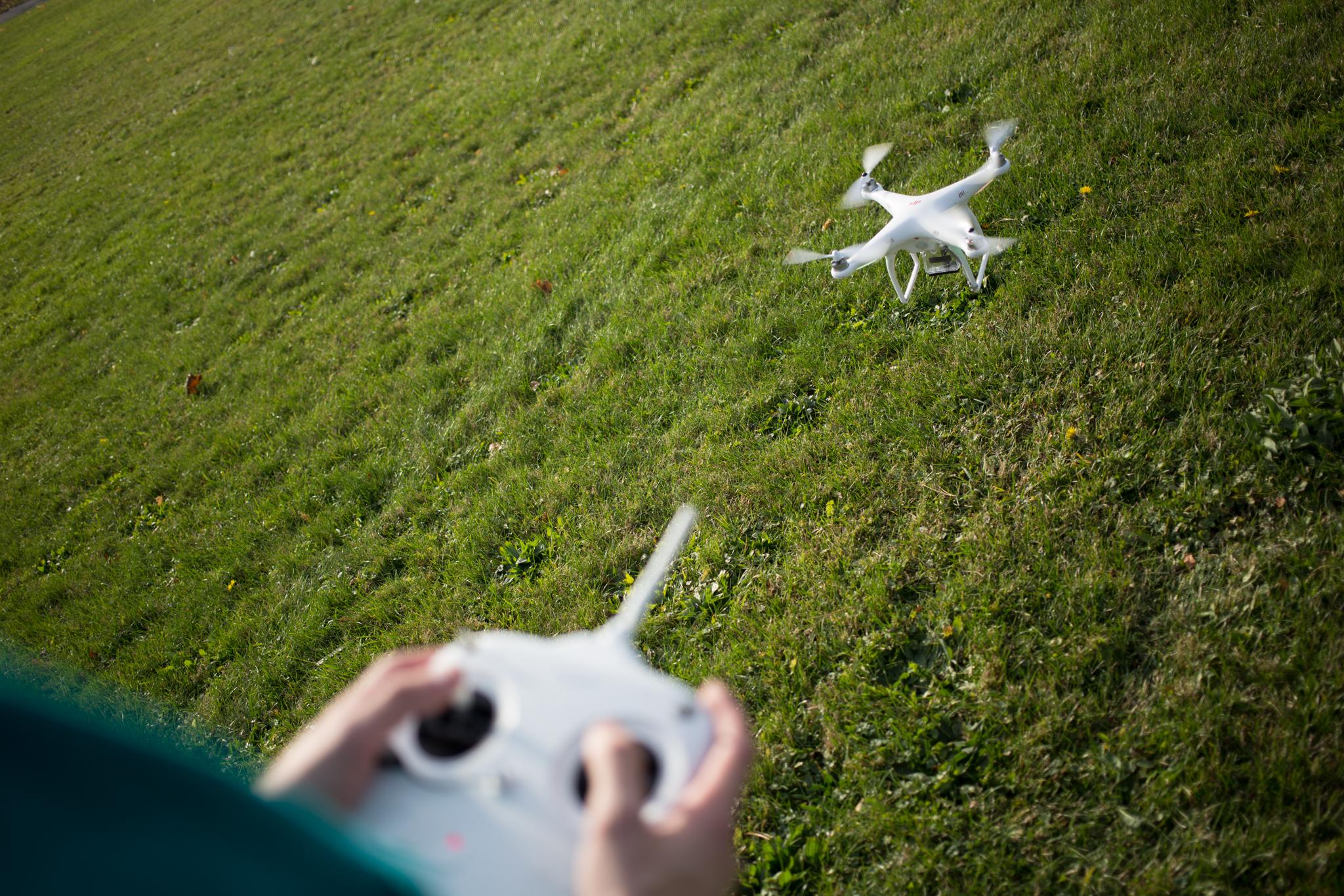 Stoll_Drones_5.jpg