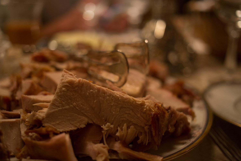 Thanksgiving_Stoll_2015_8.jpg
