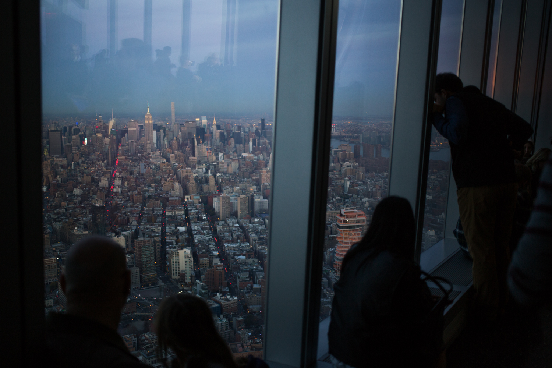 Stoll_2015_WTC_3.jpg